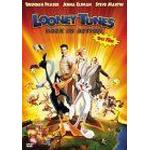 Looney Tunes: Back in Action [DVD]